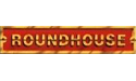 Roundhouse Live Steam